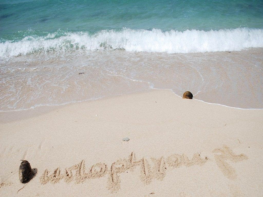 plaze fidzi