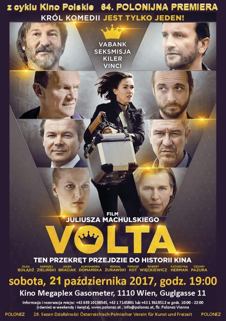 Film Volta