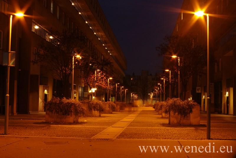 Wohnbeihilfe in WienWohnbeihilfe in Wien