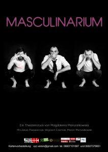 Masculinarium @ Wien | Wien | Austria