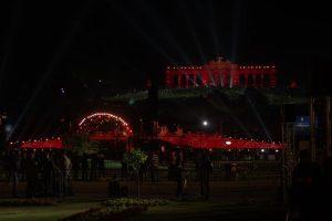 Sommernachtskonzert w Wiedniu @ Pałac Schönbrunn   Wien   Wien   Austria