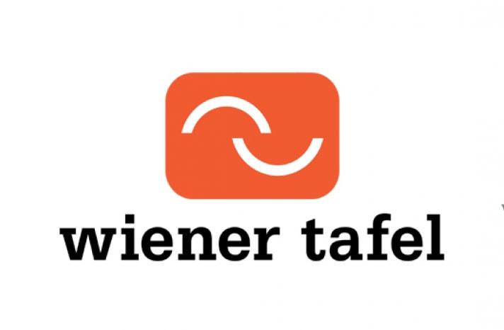 Die Wiener TafelDie Wiener Tafel