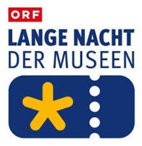 Lange Nacht der Museen @ Wien | Wiedeń | Wiedeń | Austria