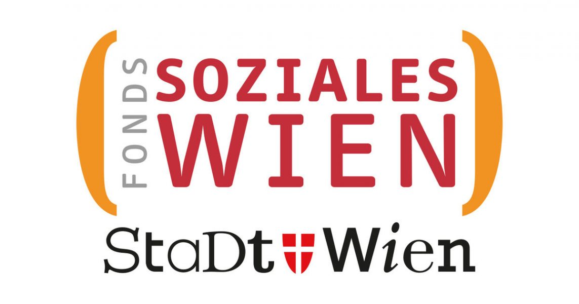 Fonds Soziales WienFonds Soziales Wien