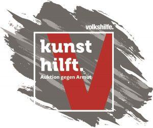 Charity Kunstauktion der Volkshilfe @ Galerie ARCC.art | Wien | Wien | Austria