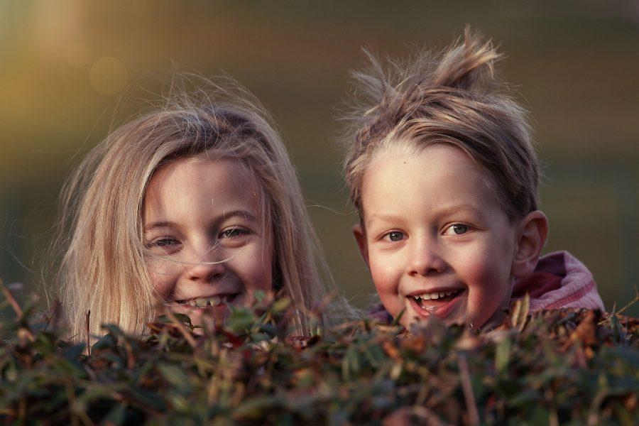 Mit Kindern durch Wien und UmgebungMit Kindern durch Wien und Umgebung
