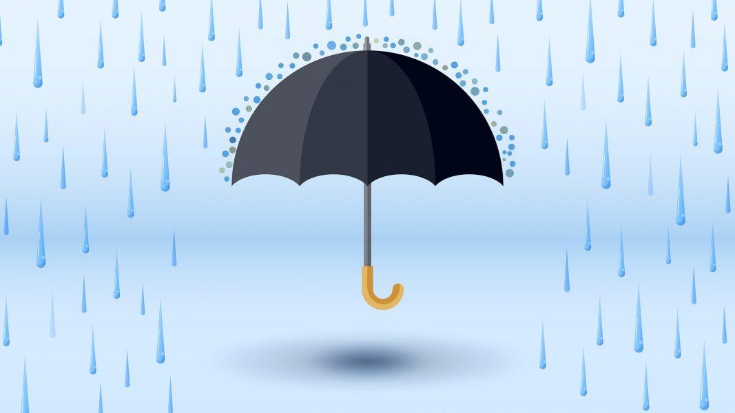 https://pixabay.com/de/illustrations/regenschirm-regen-schutz-wetter-4510667/