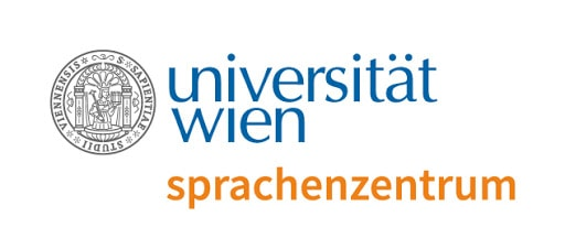 Universität Wien SprachzentrumUniversität Wien Sprachzentrum