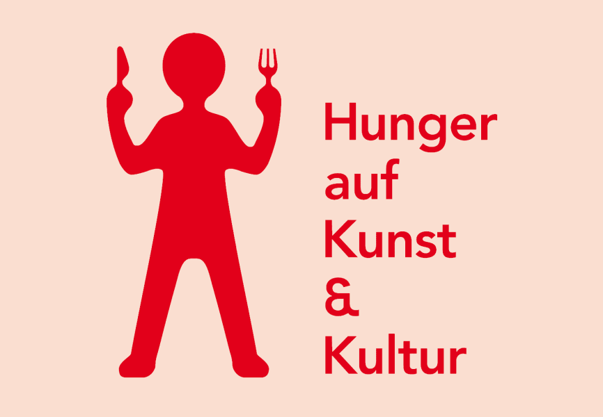 """Free art and culture with the Vienna """"Kulturpass""""Free art and culture with the Vienna """"Kulturpass"""""""
