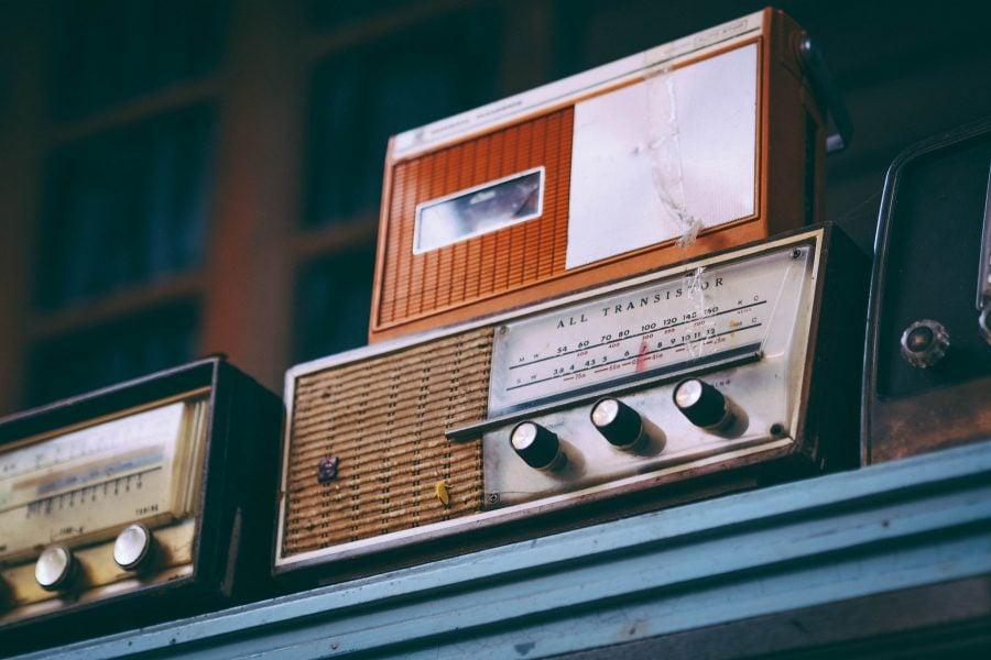 Transkulturelles RadioTranskulturelles Radio
