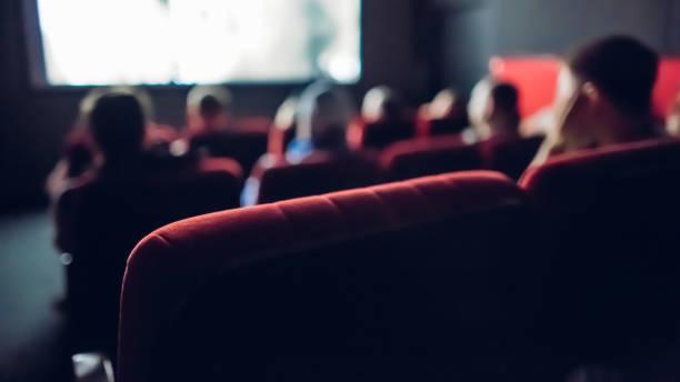 Filmowe premiery – lipiecFilmowe premiery – lipiec